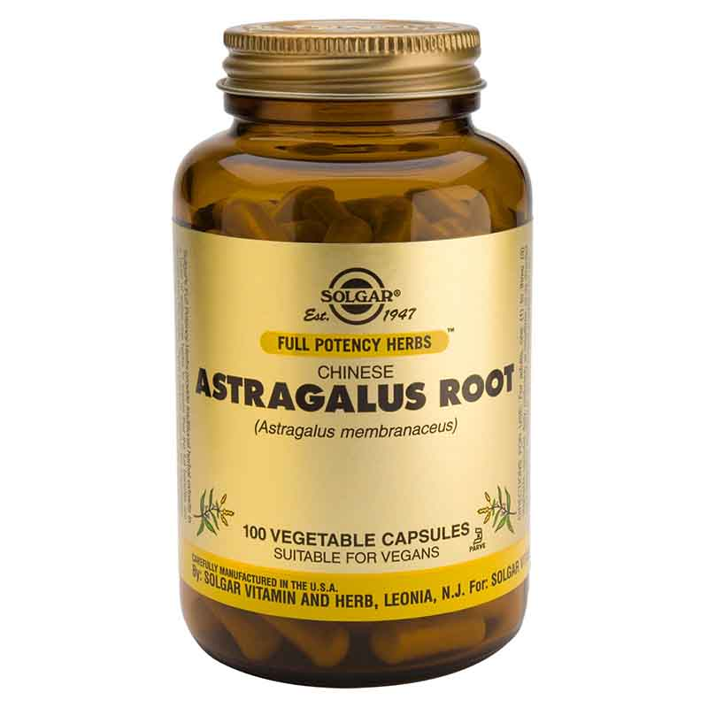 Health Aid Astragalus Root Συμπληρώματα διατροφής 545mg 60tabs Zarachispharmacy Overespa