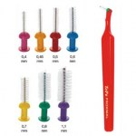 Tepe Proximal Handle + 5 refills - zarachispharmacy overespa