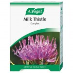 A vogel milk thistle 60 tablets -zarachispharmacy overespa