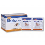 Blephacare Duo Καθημερινός καθαρισμός των ματιών - Zarachispharmacy - Overespa