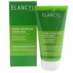 Elancyl Prevention vergetures 150ml Zarachispharmacy Overespa