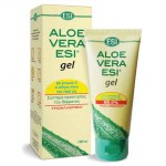 Esi aloe vera gel 100ml -zarachispharmacy overespa