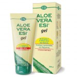 Esi aloe vera gel 200ml -zarachispharmacy overespa
