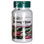 Nature`s plus dong quai 250mg vcaps 60 -zarachispharmacy overespa