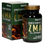 Nature`s plus zma rx strength capsules 90 -zarachispharmacy overespa