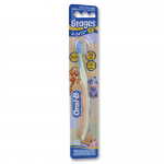 Oral-b Stage 1 (4-24 μηνών) -zarachispharmacy overespa