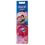 Oral-b stages power refil eb10-2r -zarachispharmacy overespa