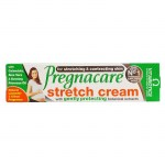 Vitabiotics pregnacare cream 100ml - zarachispharmacy overespa