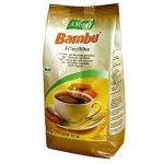 Vogel Bambu Filter Coffee 500gr -zarachispharmacy overespa