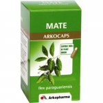 arkocaps-mate-60-caps