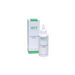 mey-anti-hair-loss-lotion-100-ml