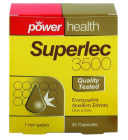 power-health-superlec-3500-mg,-caps-30s-copy