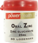 power-oral-zinc-25mg-30s-copy